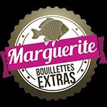 Bouillette et appats pour Pêche à la Carpe - Marguerite 25kg