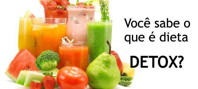 → Suco Detox Para Emagrecer ➞ Suco Detox Como Fazer? ➤ INCRÍVEL