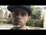 Interview réalisé par Tonton Marcel (N-DA-Hood)