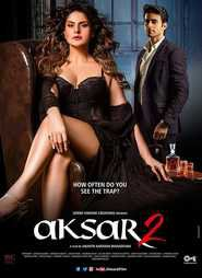 Free Watch Aksar 2 (2017) Online Movie at hd.megafoxmovies.com