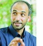 Débat entre Tariq Ramadan, Henri Guaino et Eric Zemmour