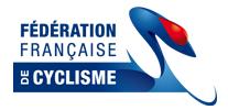Calendrier - Fédération francaise de cyclisme site fédéral officiel du velo, route, piste, vtt, cyclo-cross, bmx, cyclisme salle, polo velo,