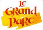 Quizz Le Puy du Fou en gnral