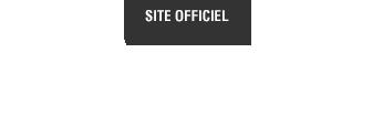 Site Officiel de la Mairie de Bourgoin-Jallieu - Lieux » Sport » Palais des Sports