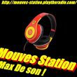 mouves-station 2.0