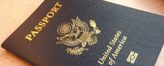 ¿Necesito renunciar a mi ciudadanía para proteger mis activos?