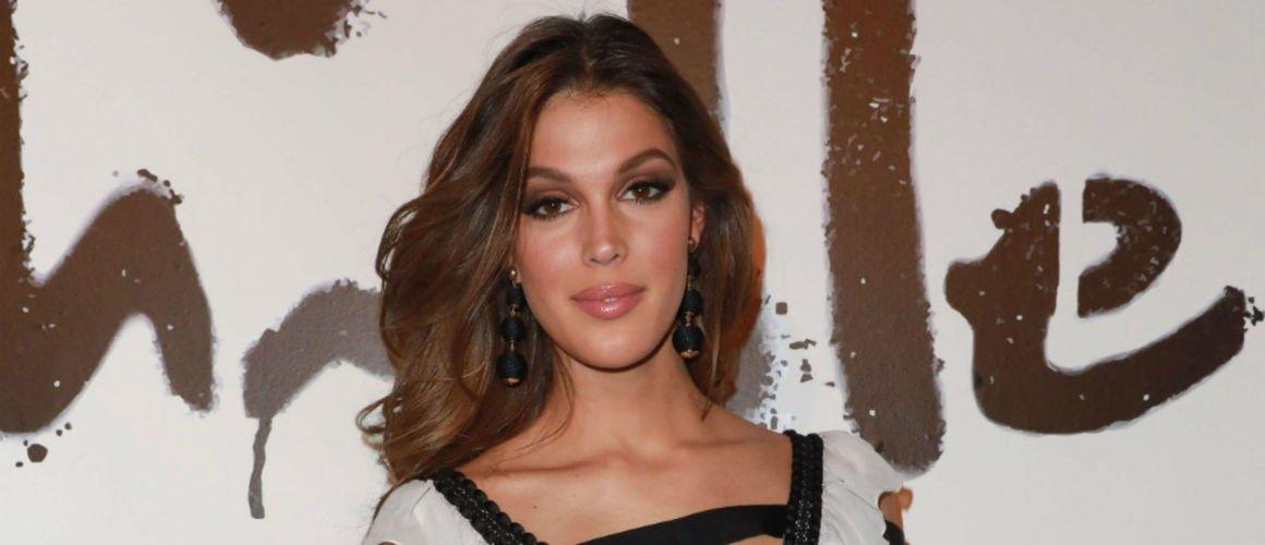 Miss Univers 2017 : ce qu'Iris Mittenaere a interdiction de faire durant son règne...