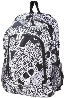 School Cheer Gym Backpack | The Best Items