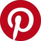 Pinterest (pinterest)