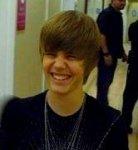 le blog de Fiction-BieberFever-x