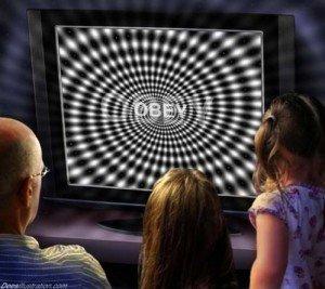 Comment les chaînes de télévision utilisent les émotions…