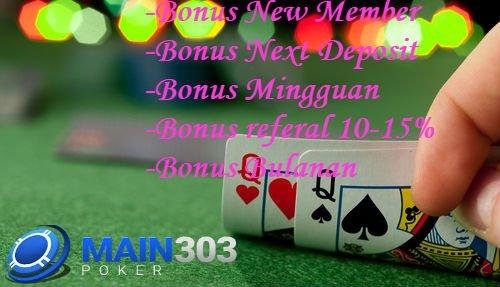 Daftar Poker 99 – Agen Judi Bola Casino Taruhan Online Terpercaya Indonesia
