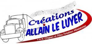 Créations Allain Le Luyer