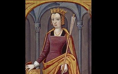 Saturn & Ops, Earth Goddess (Roman) | Mythology.net