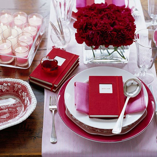 Extremely lovely affordable ways on wedding reception gift favors - NICE PLACE TO VISIT