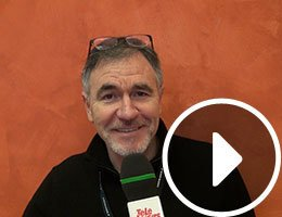 "Jean Dell (Clem) : ""Quand on tourne avec Rayane Bensetti, il y a toujours plein de filles"" (VIDEO)"