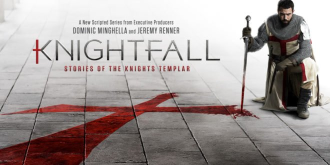 Knightfall HD Pictures