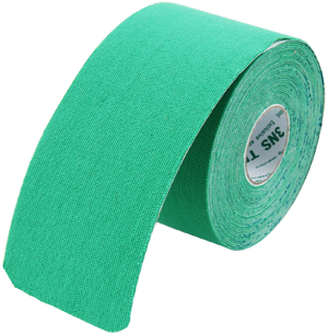 Using Teflon Belt-Tape to do Plumbing Repairs - Blog View - Truxgo Network
