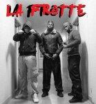 le blog de la-frette-93300