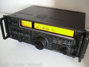 ICOM 775 DSP...........................RADIO_TRADER_IRELAND.