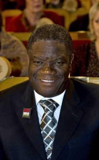 RDC : l'émotion toujours vivace à Bukavu après l'agression d'un «homme de paix»