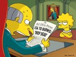 le blog de Montgomery-Burns