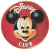 Disney Club — Wikipédia