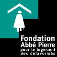 Accueil | Fondation Abbé Pierre