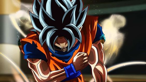 DRAGON BALL SUPER FINAL THREE UNIVERS EPISODE 120