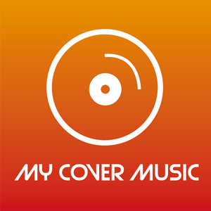 My Cover Music