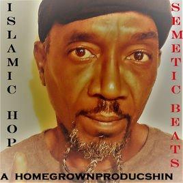 Islamic Hop & Semetic Beats by MistaCade on iTunes