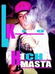 le blog de Kaara-El-Krimo