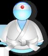 Cours de japonais - Japan Activator