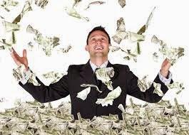Gana dinero de forma fácil y eficaz online.