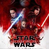 Star Wars - Episode VIII - Les Derniers Jedi - 2017 VF VOSTFR HD - le site officiel de bernard vereecke