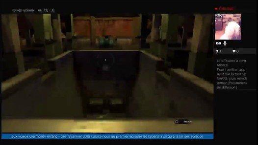 Jeux vidéos Clermont-Ferrand sylvaindu63 - syberia épisode 6 le centre ville le charbon par jeux videos Clermont-Ferrand | Sylvaindu63 - Dailymotion