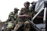 RDC : reprise des négociations entre gouvernement et rebelles | Congo News - actualité congolaise
