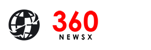 Les État-Unis pensent que le monde leur appartient - News360x