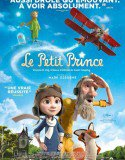 Le Petit Prince - Films Streaming HD en Francais