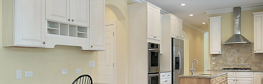 Ideal special products acoustic Doors,fire rated doors | www.ideal.ae
