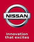 New & Used Cars, Trucks, SUVs | Applewood Nissan Richmond