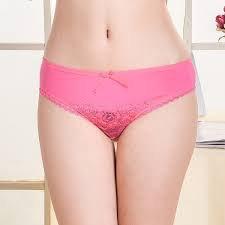 Jual Kapsul+Tongkat Vagina Super – D5C421FB