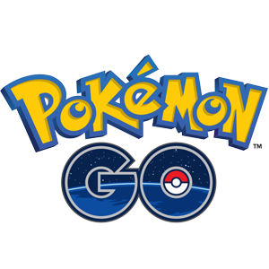 Niantic Labs - Pokémon GO