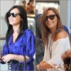 . BRUN OU CHATAIN ?? Tu préfères laquelle ? . - Blog de Deimi-Lovato - Ҩ Ta source pour suivre Miss Demi Lovato !