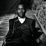 Frank Ocean fait-il son coming out ?