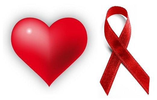 SIDA: ASSOCIATION ACTION -PO