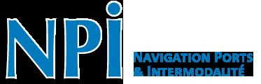 Pays-Bas: bateliers à crédit NPI, Navigation, ports et intermodalité
