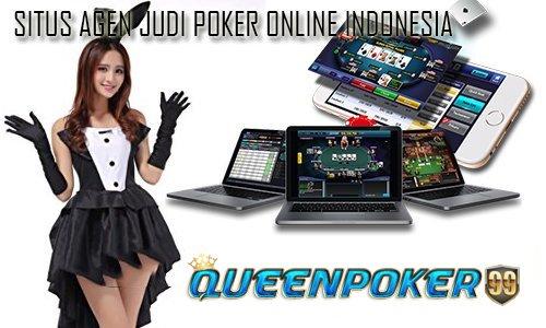 Download Aplikasi QQ Poker Online Android