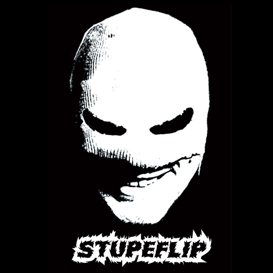 Inédit de Stupeflip / Stupefric (2011)