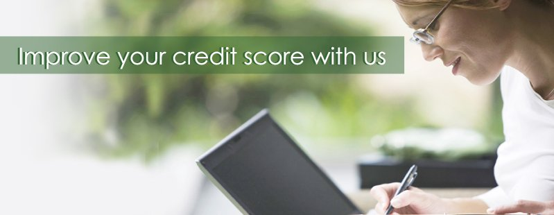 Make Loans for Bad Credit People Possible for You